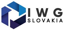 IWG Slovakia